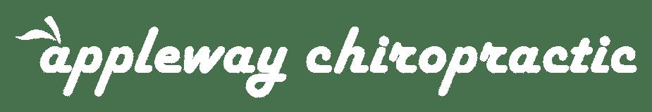 Chiropractic Coeur d'Alene ID Appleway Chiropractic